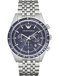 Emporio Armani Herren-Uhren AR6072
