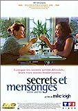 Secrets et mensonges | Leigh, Mike