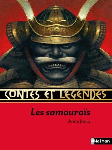 Contes et Lgendes : Les Samouras