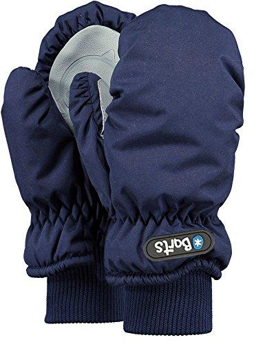 Barts Jungen Handschuhe Blau (Blau) 3