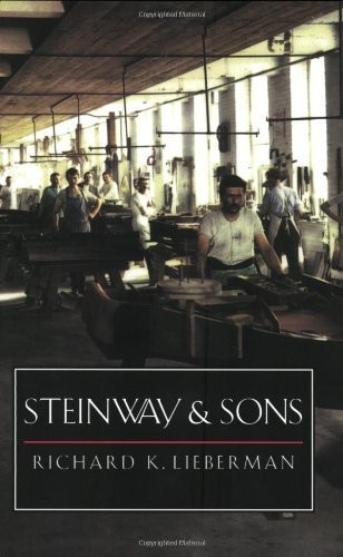 steinway-and-sons-by-richard-k-lieberman-1997-09-23