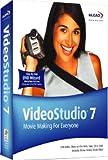 Video Studio 7.0 Upgrade