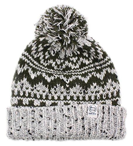 Woolrich Cappello usato  ebfc95522624
