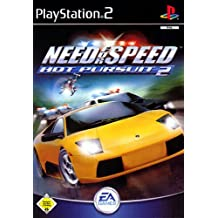 Need for Speed: Hot Pursuit 2