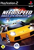 Need for Speed: Hot Pursuit 2 - -