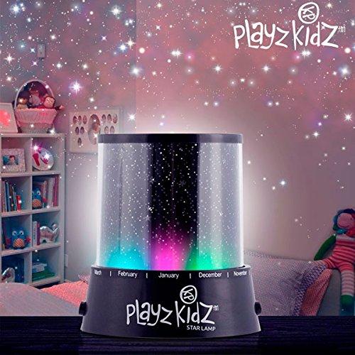 lampara-infantil-proyector-de-estrellas