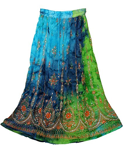 jnb-viskose-falten-rock-indian-tdaqgn-hippie-rock-jupe-falda-gypsy-kjol-damen-retro-stil