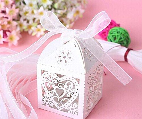 jzkr-50x-cajas-de-cajas-de-papel-blanco-para-la-boda-favorece-dulces-bombones-dulces-confeti-decorac