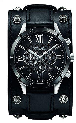 Reloj Thomas Sabo - Hombre WA0140-218-203-43mm