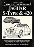 Jaguar S-type & 420