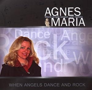 Agnes Maria