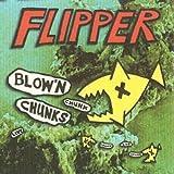 Blow'N Chunks [Vinyl LP]
