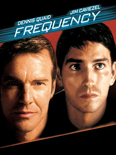 Frequency (2000) 2000 Marine