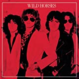 Wild Horses: Wild Horses (Lim.Collector's Edition) (Audio CD)