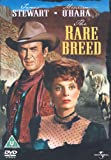 The Rare Breed [DVD]