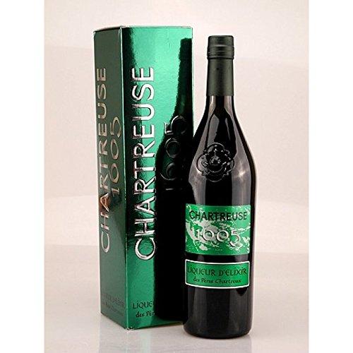 Chartreuse 1605 0,7l 56%