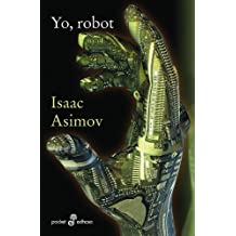 Yo, robot (GL) (Pocket)