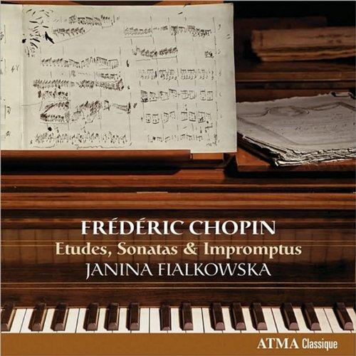 Etude No. 9 in F Minor, Op. 10, No. 9