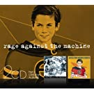 Rage Against the Machine / Evil Empire (Coffret 2 CD)