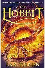 The Hobbit Paperback