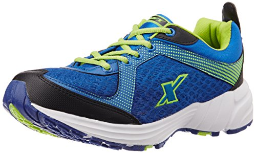 Sparx Men's Running Shoes 5