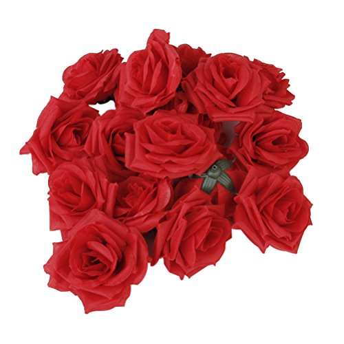 tinksky-artificial-rose-silk-flower-craft-for-home-wedding-party-decoration-in-red-20-pack