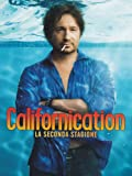 Californication Stagione 02 [IT Import] kostenlos online stream