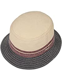 Amazon.it  cappello pescatore - Stetson  Abbigliamento df31a80981c7