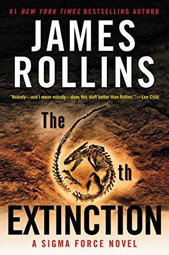 the-6th-extinction-a-sigma-force-novel-sigma-force-novels