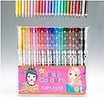 Top Model Stifte Set 24 Farben