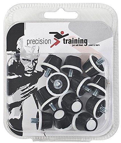 Precision Training Tacos de Seguridad de Nailon
