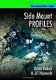 Side Mount Profiles
