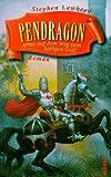 Pendragon - Stephen R. Lawhead