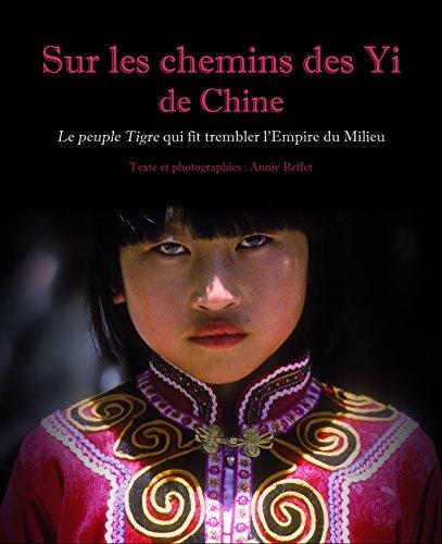 Sur Les Chemins De Chine [Pdf/ePub] eBook