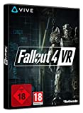 Fallout 4  - Virtual Reality  Edition - [PC ]...Vergleich
