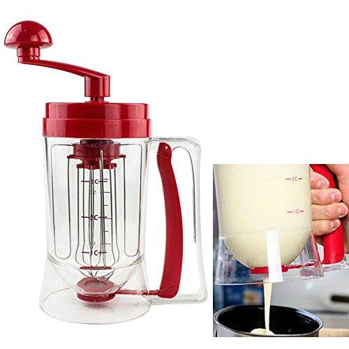 jnp-pancake-pastella-dispenser-cupcakes-waffles-breakfast-miscelatore-misura-etichetta-perfetta-cott