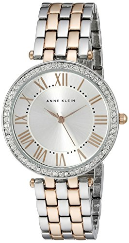 anne-klein-womens-ak-2231svrt-swarovski-crystal-accented-two-tone-bracelet-watch