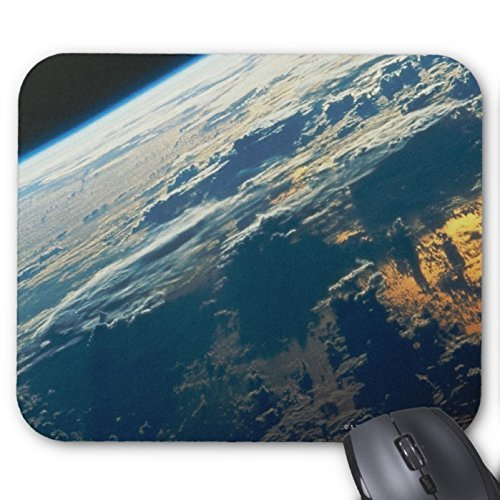 custom-rectangle-mousepad-dawn-over-the-atlantic-ocean-mouse-pad