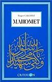 Telecharger Livres Mahomet (PDF,EPUB,MOBI) gratuits en Francaise