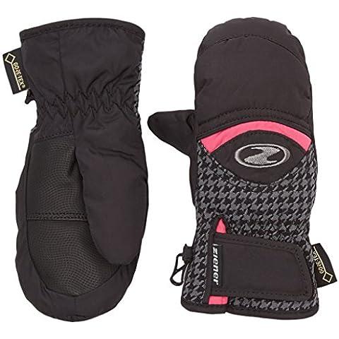Ziener bambini bambino Lisbo GTX (R) Glove Junior guanti da