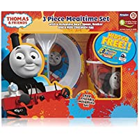 Thomas And Friends Milk Chocolate Egg 45G