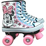 Stamp - Patines Disney, talla 34  (C863722)