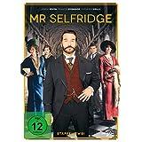 Mr. Selfridge - Staffel 2