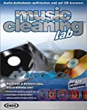 Magix Music Cleaning Lab Bild