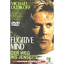 Coverbild: Fugitive Mind