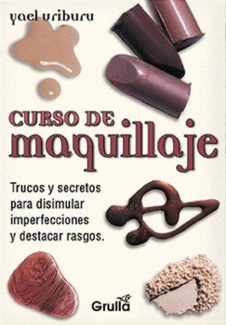 Curso De Maquillaje por Yael Uriburu