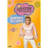 Lizzie McGuire - Vol.4 : Mannequin de l'année
