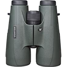 Vortex Vulture 10x56 Binoculars - Vr-1056 - Vulture 10x56mm Vulture Full Size Binoculars by Vortex Optics