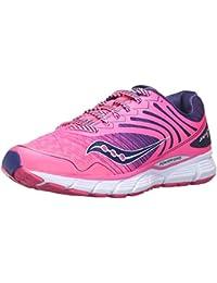 Saucony Breakthru 2, Zapatillas de Running para Mujer