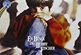 Searching for Bobby Fischer (aka Innocent Moves, 1993) - Paramount Region 2 PAL Import, English audio & subtitles